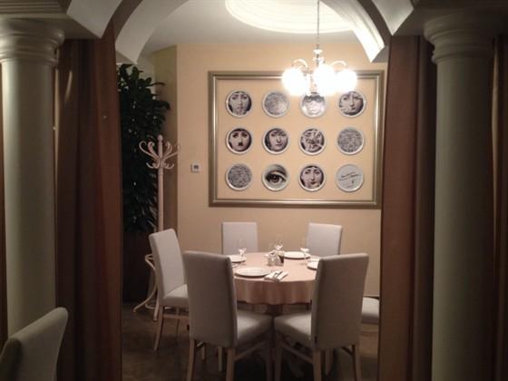 Ресторан Сопрано - фотография 7