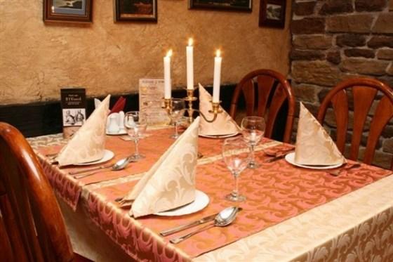 Ресторан 21 верста - фотография 5