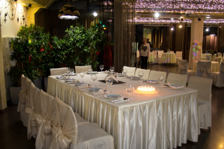 Ресторан Маракана - фотография 4