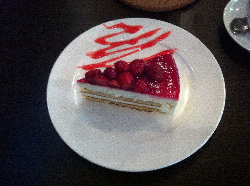 Ресторан Правда вкуса - фотография 2