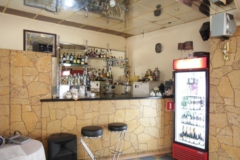 Ресторан Русь - фотография 8