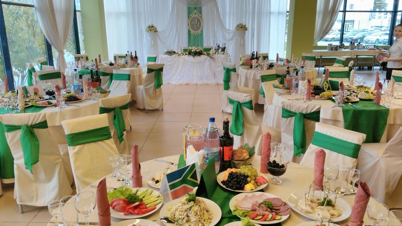 Ресторан Солянка - фотография 2