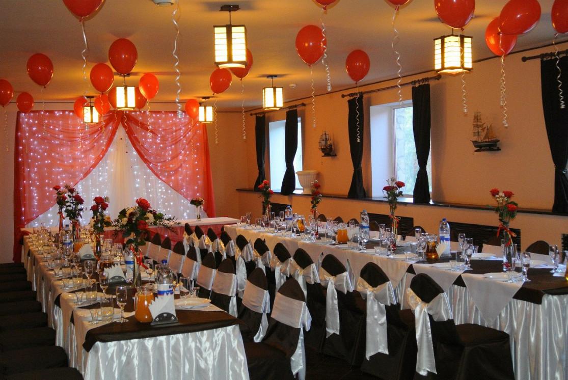 Ресторан Тортуга - фотография 2