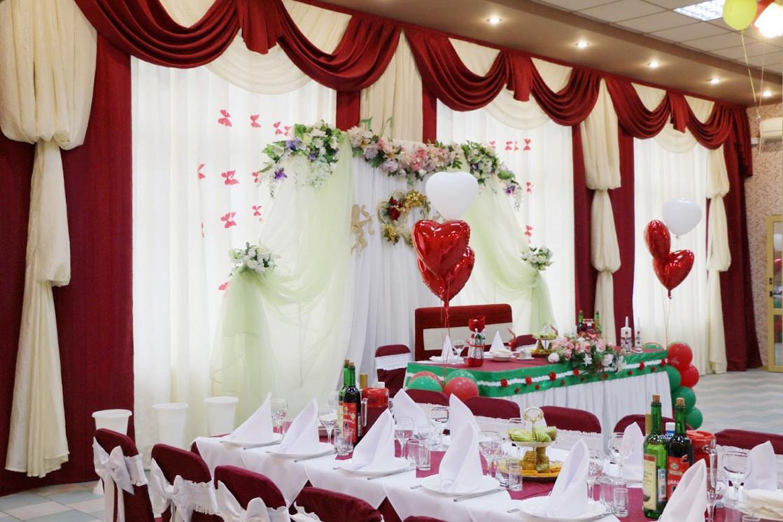 Ресторан 100 поваров - фотография 2