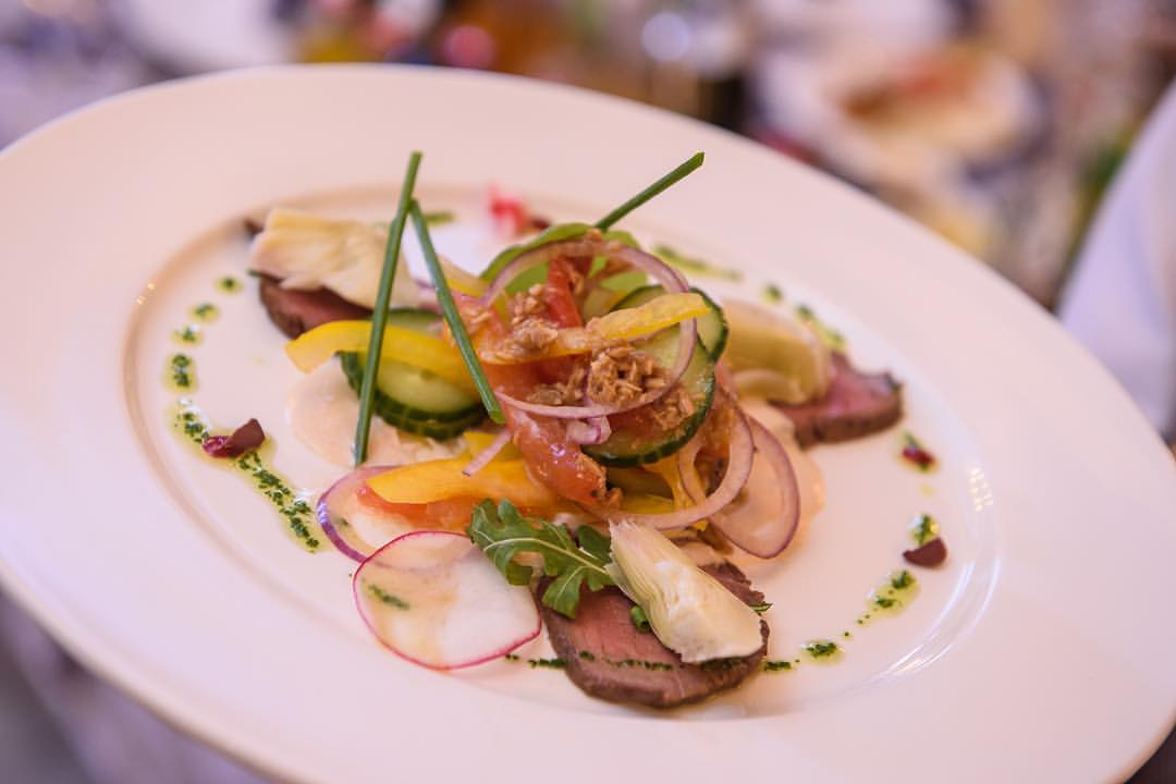 Ресторан Вита белла - фотография 4