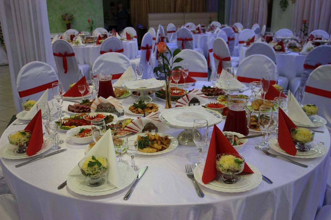 Ресторан Севан - фотография 10