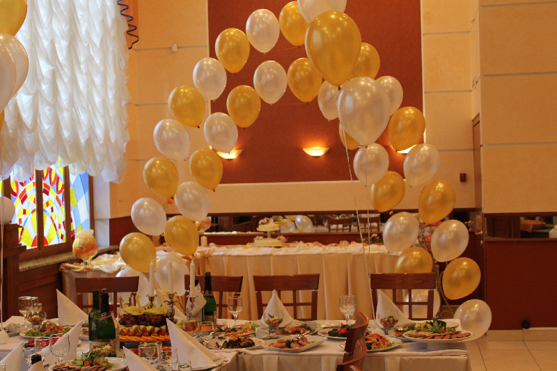 Ресторан Webstream - фотография 1