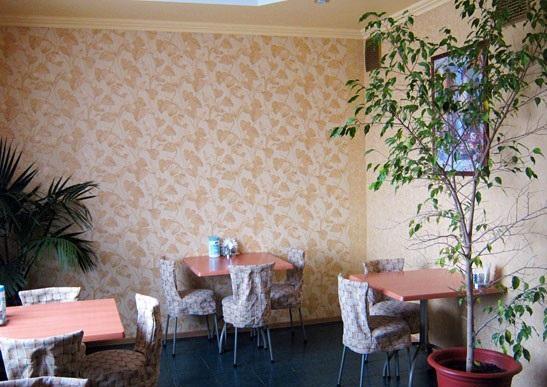 Ресторан У дяди Миши - фотография 2