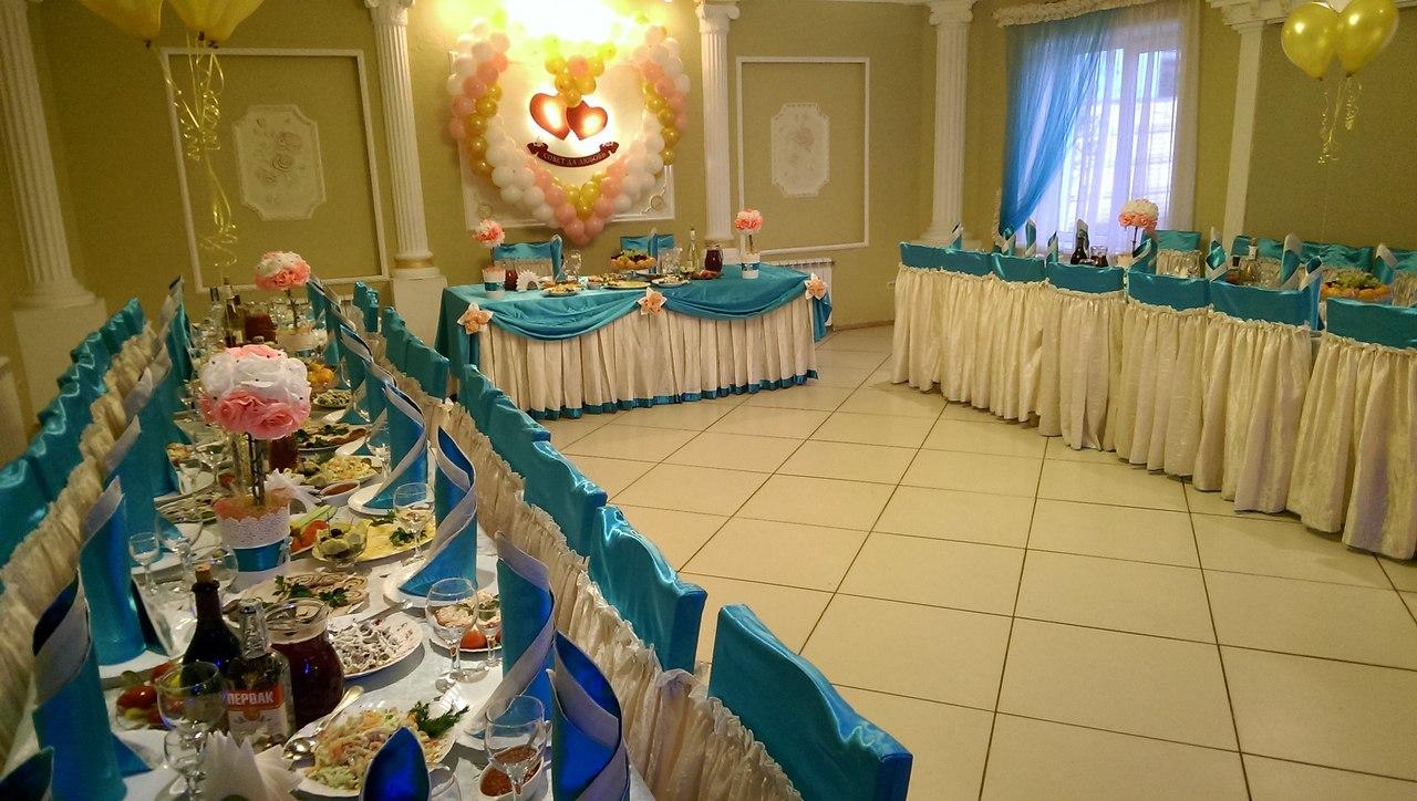 Ресторан Севан - фотография 3