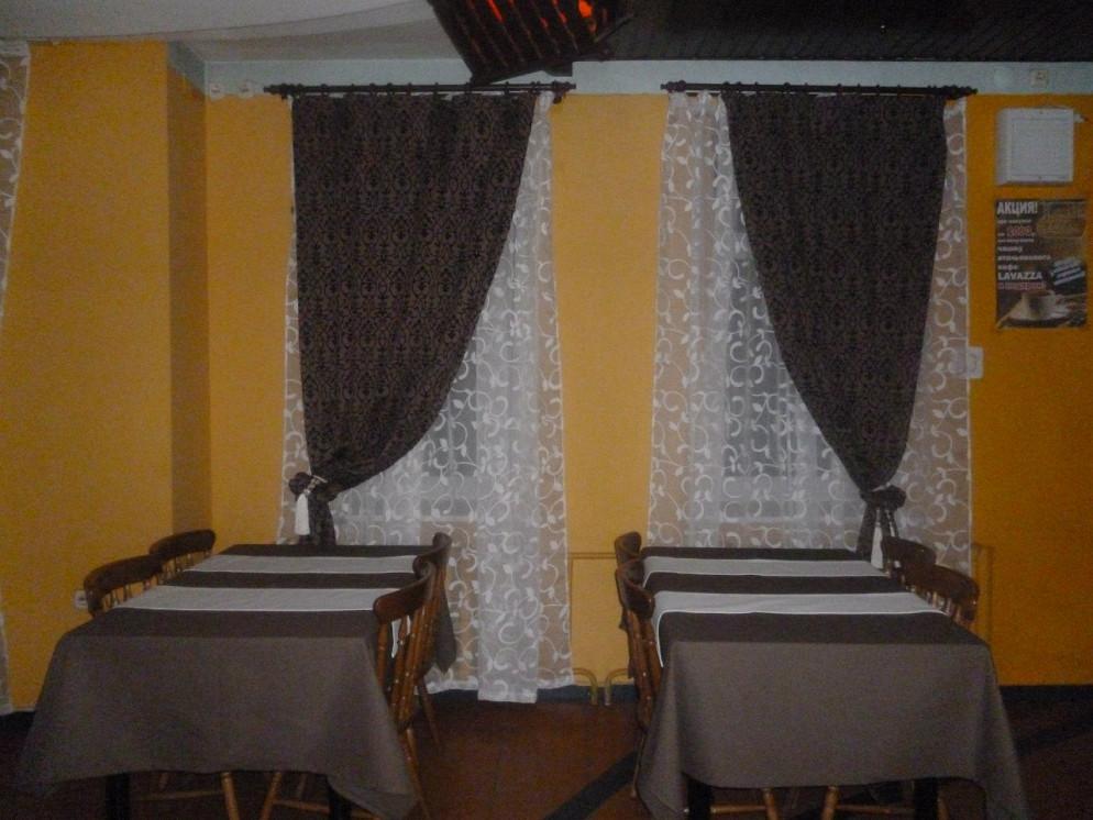 Ресторан Сибирская таверна - фотография 12