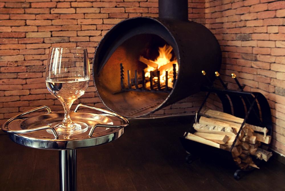 Ресторан Черноморская ривьера - фотография 12
