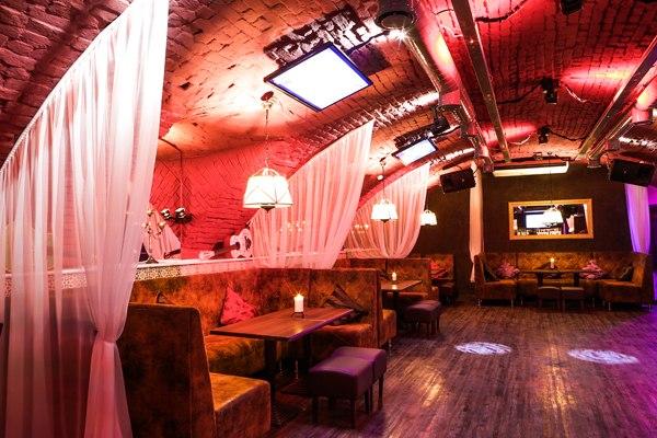 Ресторан Chili Bar - фотография 7