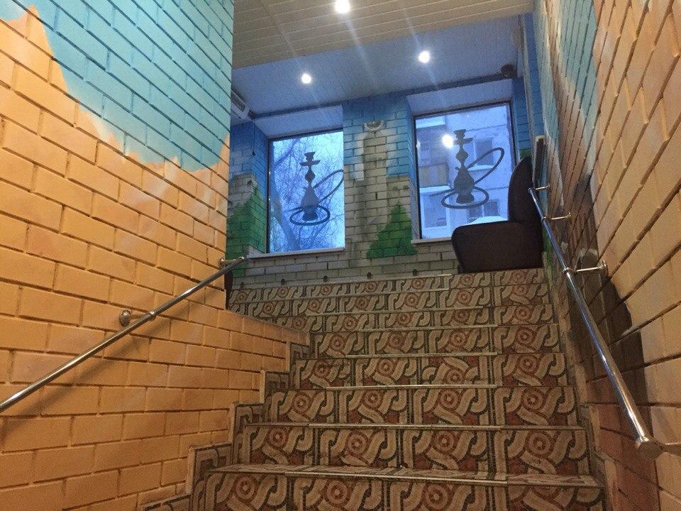 Ресторан Buta Palace - фотография 1
