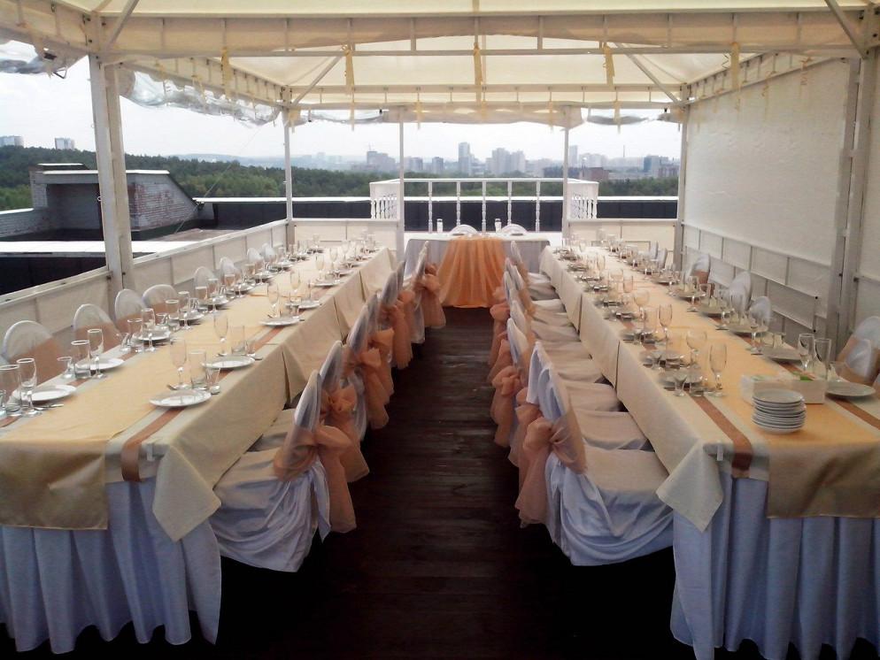 Ресторан 51 - фотография 5
