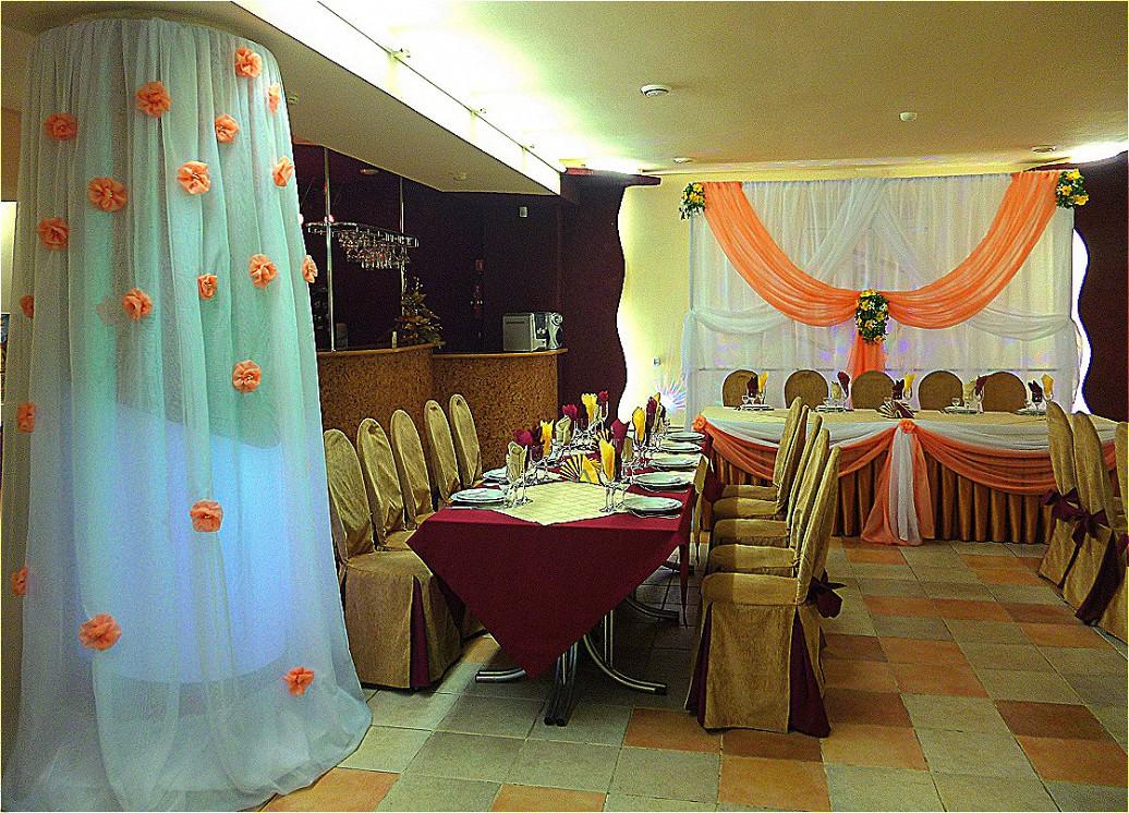 Ресторан Полонез - фотография 7
