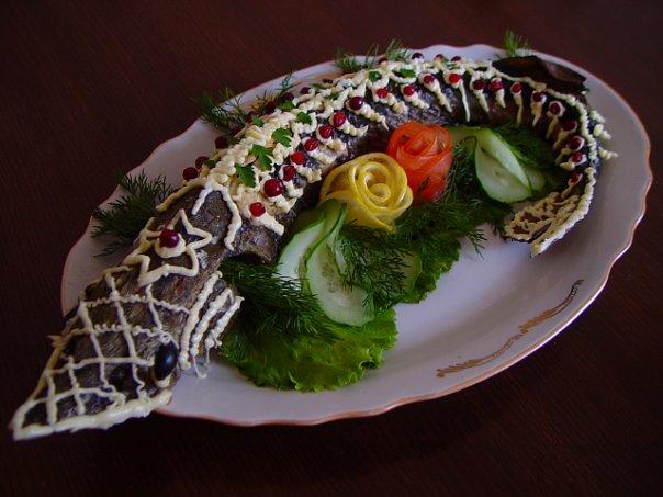 Ресторан Царь Салтан - фотография 9
