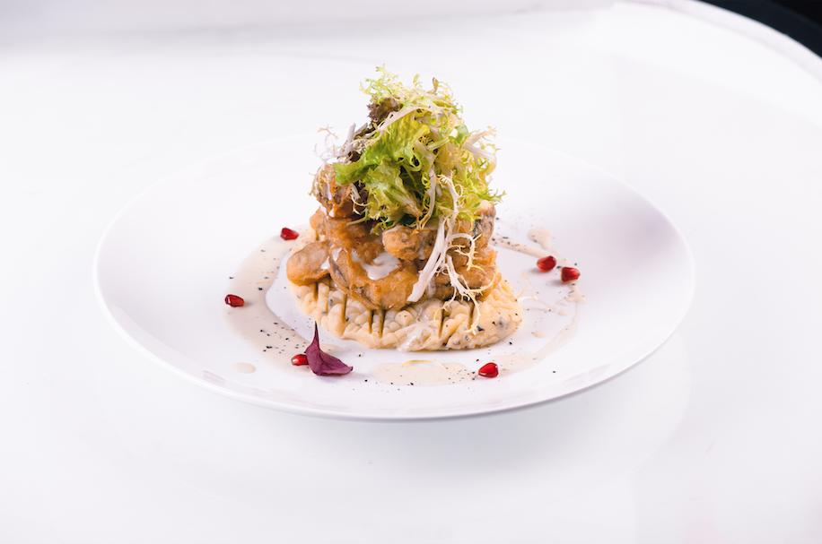 Ресторан Шницель - фотография 43