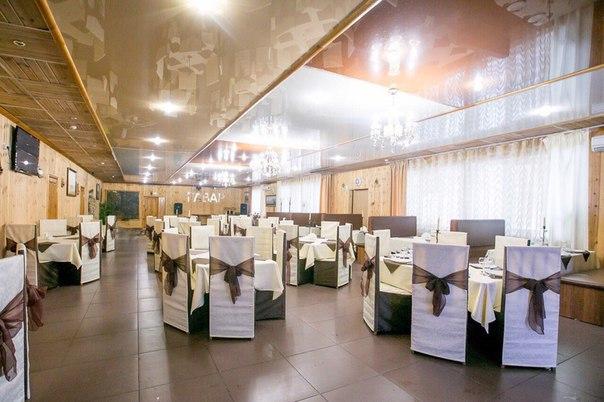 Ресторан Гавар - фотография 2