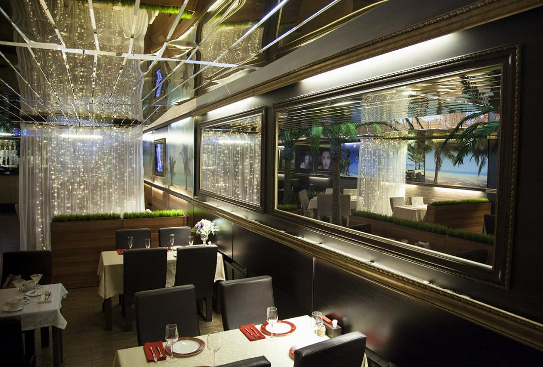 Ресторан Принцесса - фотография 2