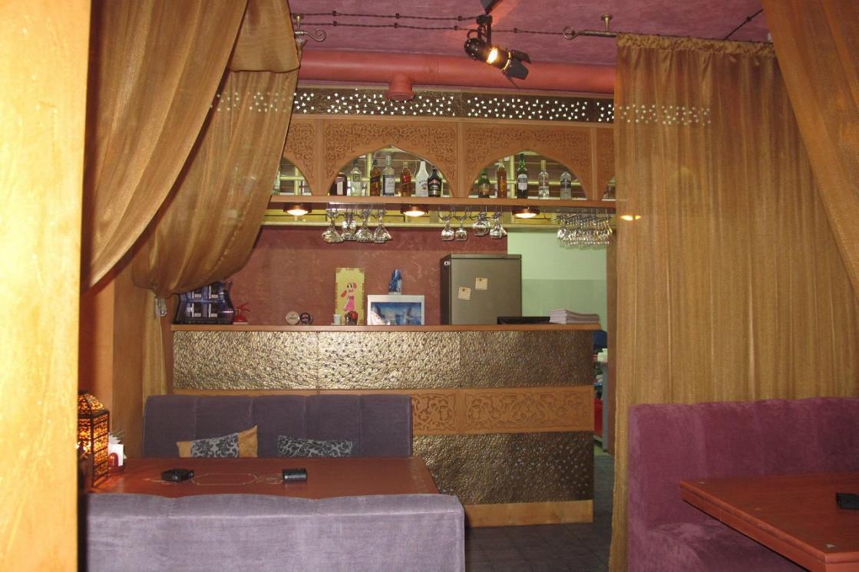 Ресторан Амиго - фотография 14