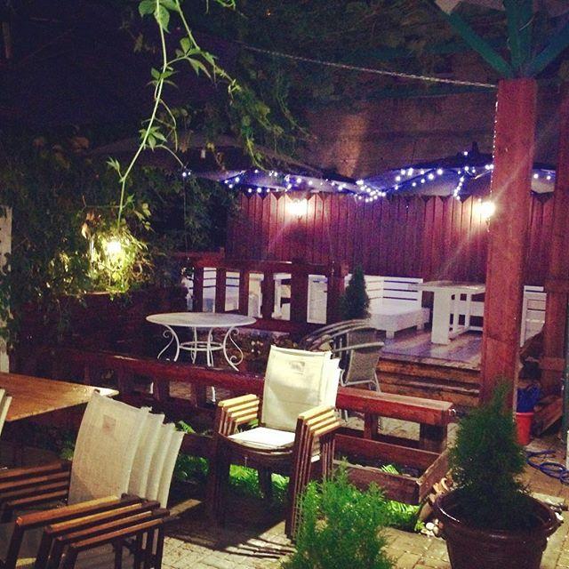 Ресторан Венера - фотография 5
