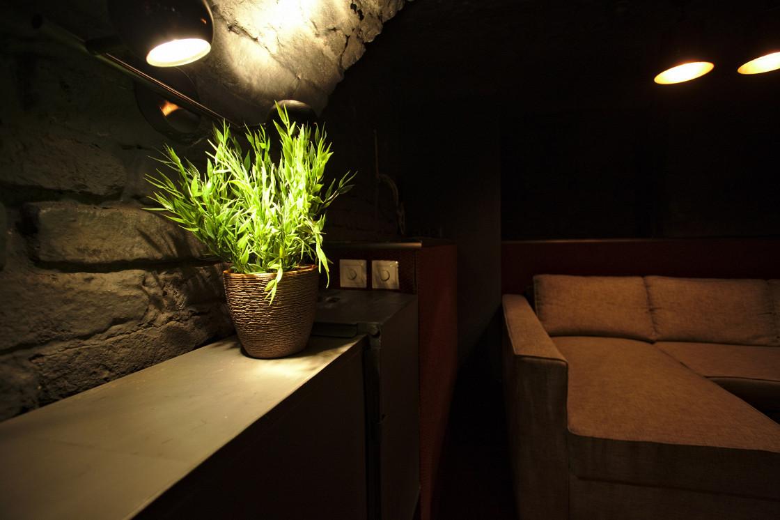Ресторан Monte-Cristo - фотография 4