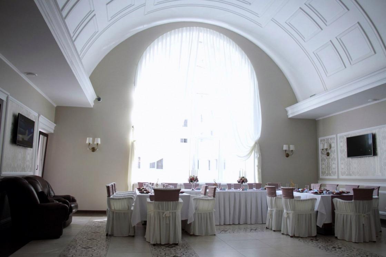 Ресторан 51 - фотография 9