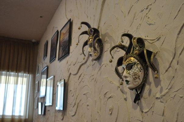 Ресторан Sunny - фотография 4