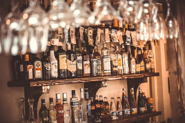 Ресторан Taverna - фотография 2