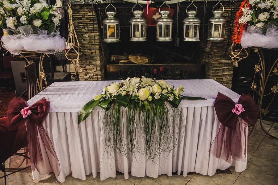 Ресторан Либхабер - фотография 9