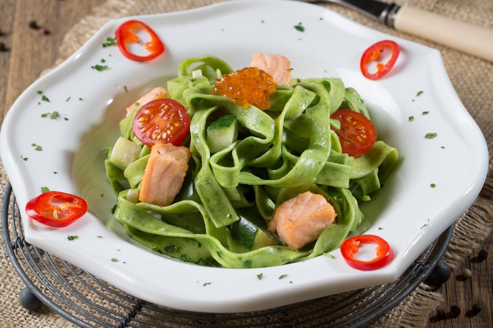 Ресторан Il Патио - фотография 4