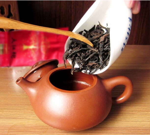 Ресторан Чайная лодка - фотография 5