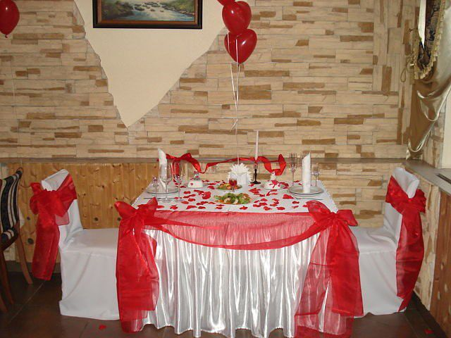 Ресторан Борис-биф - фотография 16