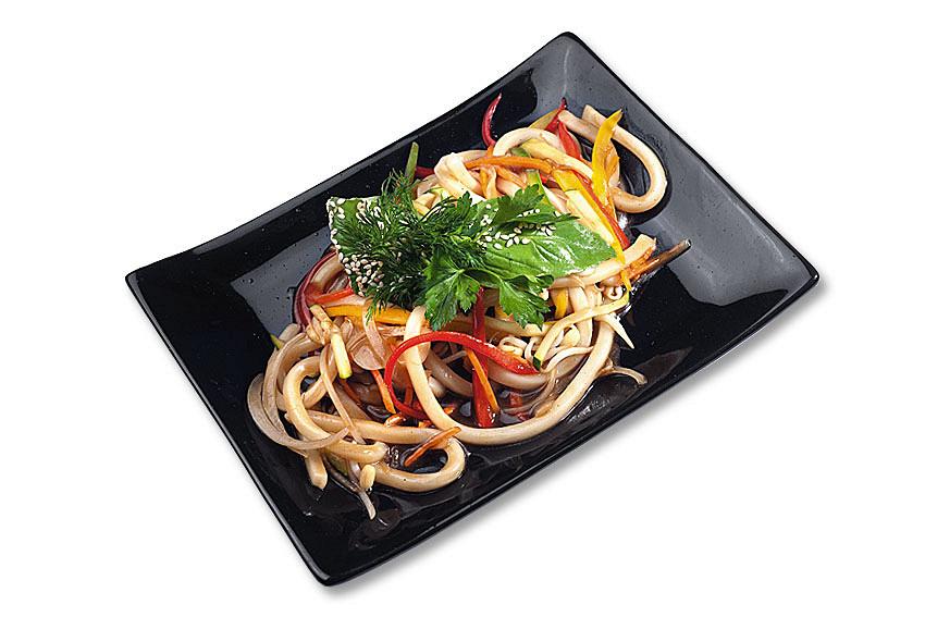 Ресторан Такао - фотография 8