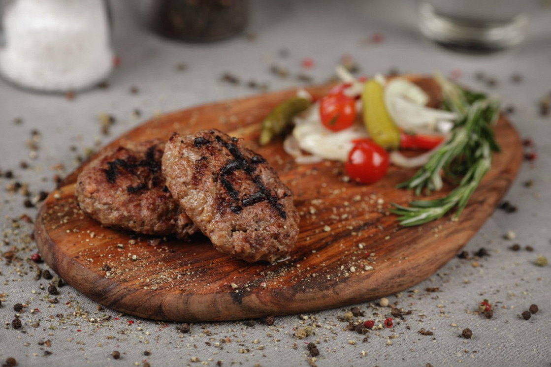 Ресторан Primo Grill - фотография 14