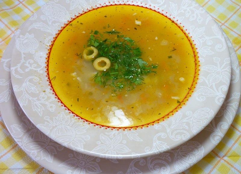 Ресторан Eda 59 - фотография 3