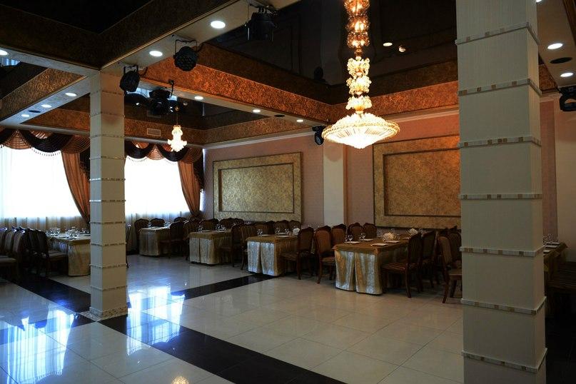 Ресторан Picasso - фотография 9