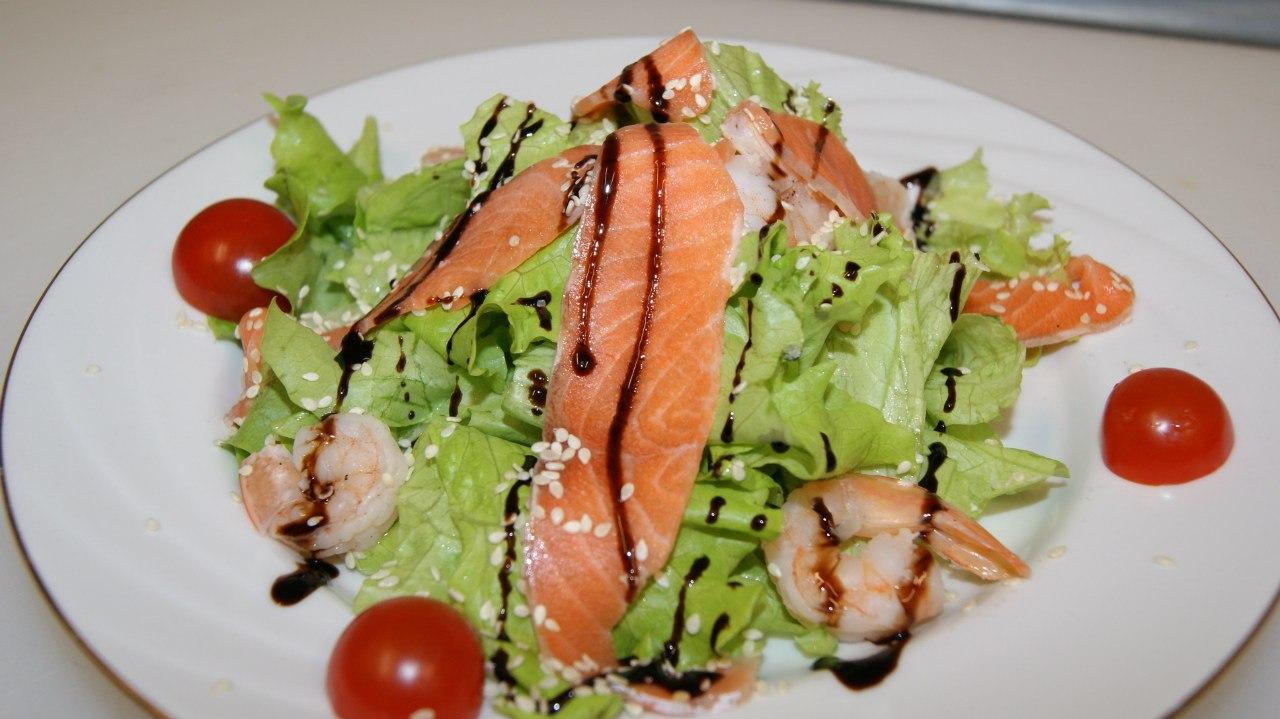Ресторан Ной - фотография 3