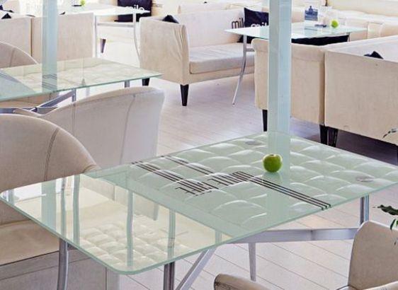 Ресторан White Star - фотография 3