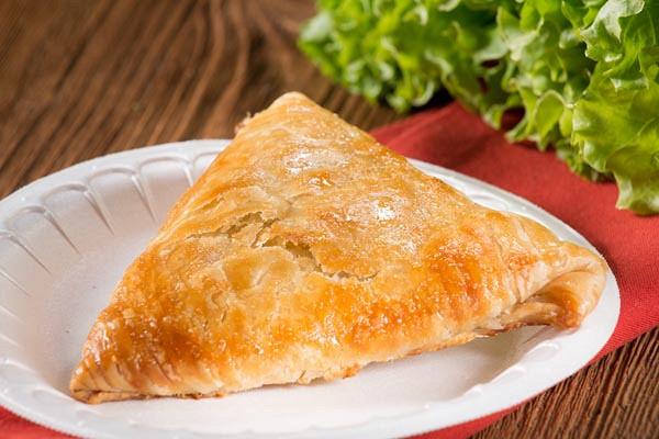 Ресторан Восточный базар - фотография 2