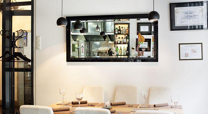 Ресторан Груша - фотография 21