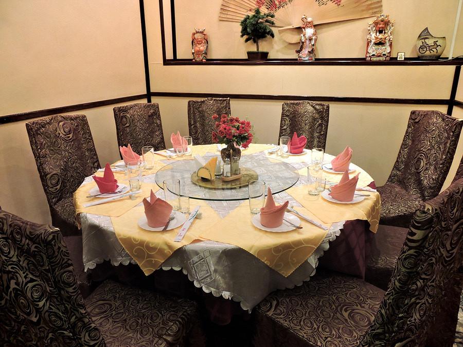 Ресторан Циндао - фотография 7