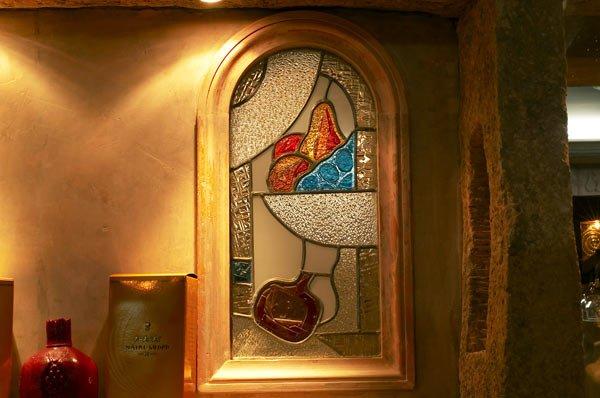 Ресторан Наири - фотография 7