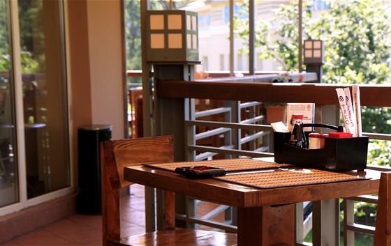 Ресторан Тако - фотография 11