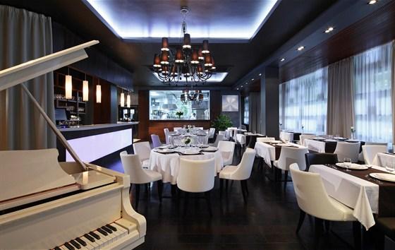 Ресторан 18.12 - фотография 4