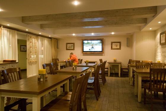 Ресторан Пиворама - фотография 2