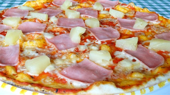 Ресторан La piola - фотография 34