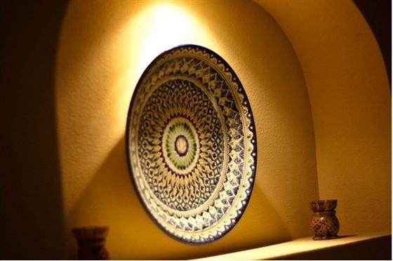 Ресторан Нардин - фотография 27