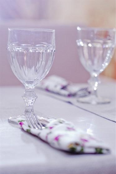 Ресторан Приморский - фотография 5