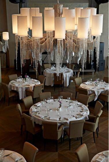 Ресторан Piazza italiana  - фотография 9